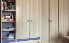 3-комнатная квартира, 86 м², 9/9 этаж, Момышулы за ~ 33.6 млн 〒 в Нур-Султане (Астана)