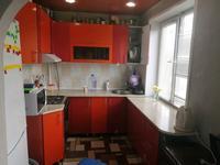 3-комнатная квартира, 58 м², 5/5 этаж, Гоголя 37 за 11 млн 〒 в Риддере