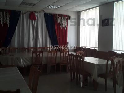 Магазин площадью 250 м², Космонавтов 3 за 250 000 〒 в Киевке — фото 6