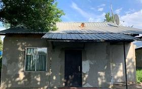 3-комнатный дом, 58.2 м², 4.5 сот., Ладушкина 36 за 10 млн 〒 в Талгаре