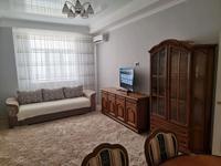2-комнатная квартира, 75 м², 7 этаж посуточно, 17-й мкр 7 за 24 000 〒 в Актау, 17-й мкр