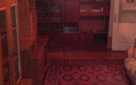 3-комнатная квартира, 60.7 м², 3/5 этаж помесячно, Кутузова 79 за 80 000 〒 в Павлодаре