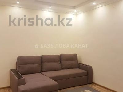 2-комнатная квартира, 65 м² помесячно, мкр Мирас, Аскарова Асанбая 21 — Кенесары Хана за 170 000 〒 в Алматы, Бостандыкский р-н — фото 8