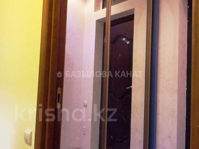 2-комнатная квартира, 65 м² помесячно, мкр Мирас, Аскарова Асанбая 21 — Кенесары Хана за 170 000 〒 в Алматы, Бостандыкский р-н — фото 26