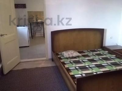 2-комнатный дом помесячно, 30 м², 2 сот., Малахова за 55 000 〒 в Нур-Султане (Астана), Сарыарка р-н — фото 2