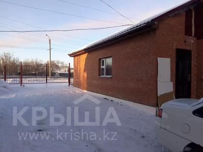 2-комнатный дом помесячно, 30 м², 2 сот., Малахова за 55 000 〒 в Нур-Султане (Астана), Сарыарка р-н — фото 3