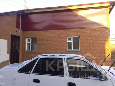 2-комнатный дом помесячно, 30 м², 2 сот., Малахова за 55 000 〒 в Нур-Султане (Астана), Сарыарка р-н — фото 4