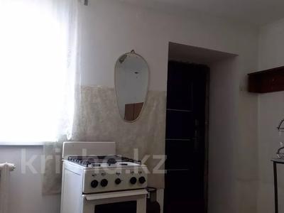 2-комнатный дом помесячно, 30 м², 2 сот., Малахова за 55 000 〒 в Нур-Султане (Астана), Сарыарка р-н — фото 5