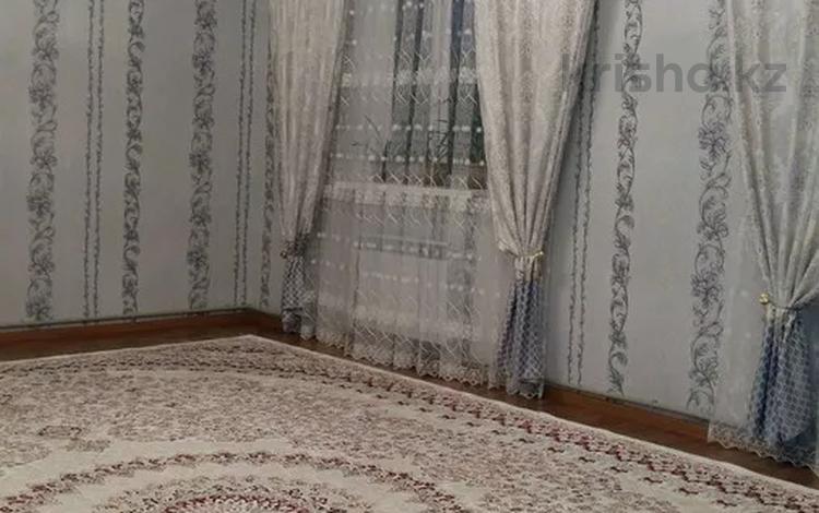 4-комнатный дом, 150 м², 15 сот., Кезбаев 25 за 15 млн 〒 в