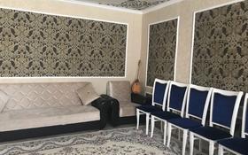 3-комнатный дом, 170 м², 10 сот., Бабыр би 43 за 20 млн 〒 в Жезказгане