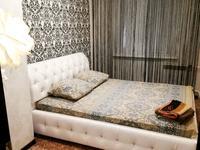 2-комнатная квартира, 50 м², 1/6 этаж посуточно, Назарбаева 8/3 — Торайгырова за 9 000 〒 в Павлодаре