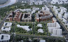3-комнатная квартира, 94.7 м², 7/12 этаж, Косшыгулулы 159 за ~ 25.6 млн 〒 в Нур-Султане (Астане), Сарыарка р-н