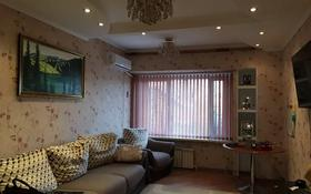 3-комнатная квартира, 71 м², 1/5 этаж, Бағазиева 35а — Комсамольская за 18 млн 〒 в Каскелене