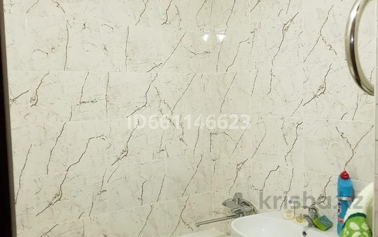 3-комнатная квартира, 58 м², 1/4 этаж, мкр Коктем-3 9 за 26 млн 〒 в Алматы, Бостандыкский р-н