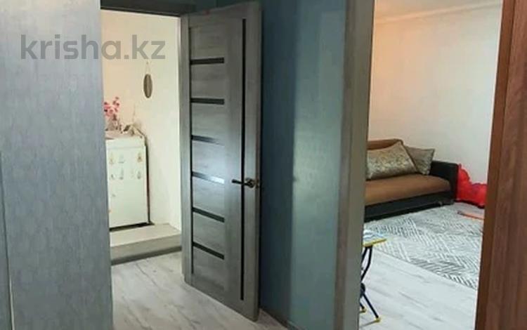 2-комнатная квартира, 53 м², Наурызбай батыра 63а за 17.5 млн 〒 в Кокшетау