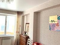 1-комнатная квартира, 43.1 м², 5/10 этаж, Жибек Жолы 11 за 14.7 млн 〒 в Усть-Каменогорске