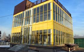 Здание, мкр Достык, Яссауи площадью 647 м² за 2.1 млн 〒 в Алматы, Ауэзовский р-н