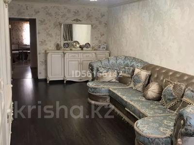 4-комнатный дом, 86 м², 5 сот., Кувская за 18 млн 〒 в Караганде, Казыбек би р-н