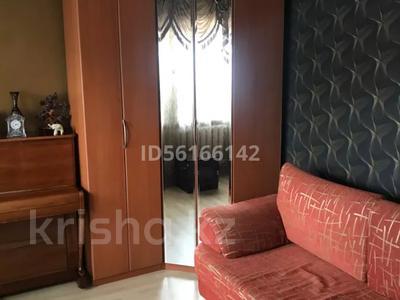 4-комнатный дом, 86 м², 5 сот., Кувская за 18 млн 〒 в Караганде, Казыбек би р-н — фото 3