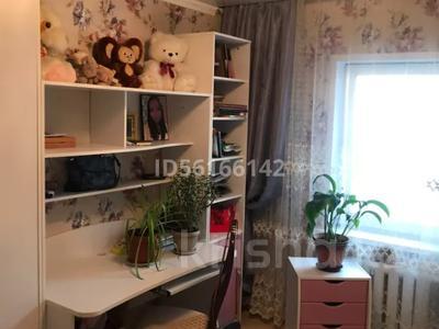 4-комнатный дом, 86 м², 5 сот., Кувская за 18 млн 〒 в Караганде, Казыбек би р-н — фото 4