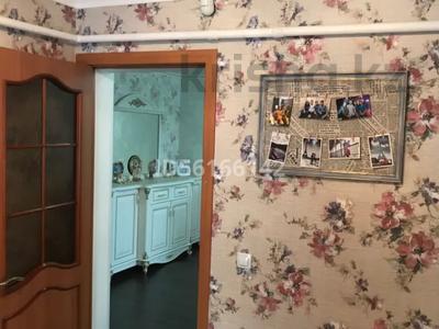 4-комнатный дом, 86 м², 5 сот., Кувская за 18 млн 〒 в Караганде, Казыбек би р-н — фото 5