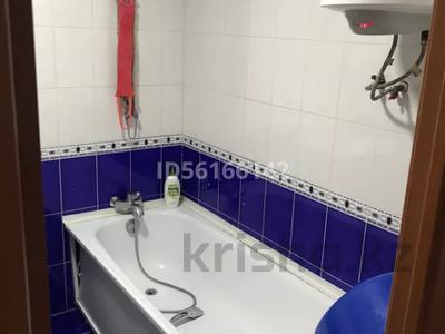 4-комнатный дом, 86 м², 5 сот., Кувская за 18 млн 〒 в Караганде, Казыбек би р-н — фото 6