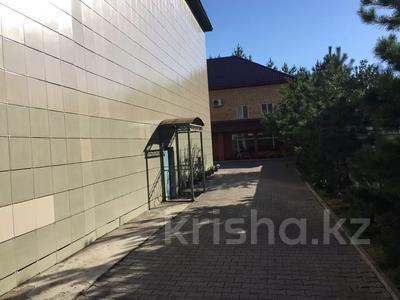 Офис площадью 300 м², Александра - Княгинина 7 — Космонавтов за 600 000 〒 в Нур-Султане (Астана), Есиль р-н — фото 3