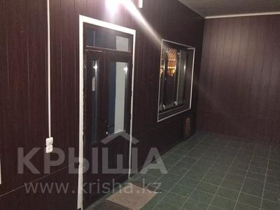 Офис площадью 300 м², Александра - Княгинина 7 — Космонавтов за 600 000 〒 в Нур-Султане (Астана), Есиль р-н — фото 7