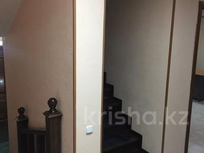 Офис площадью 300 м², Александра - Княгинина 7 — Космонавтов за 600 000 〒 в Нур-Султане (Астана), Есиль р-н — фото 11