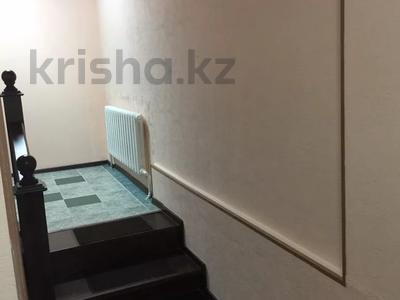 Офис площадью 300 м², Александра - Княгинина 7 — Космонавтов за 600 000 〒 в Нур-Султане (Астана), Есиль р-н — фото 12