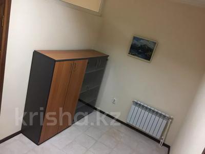 Офис площадью 300 м², Александра - Княгинина 7 — Космонавтов за 600 000 〒 в Нур-Султане (Астана), Есиль р-н — фото 16