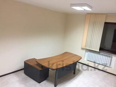 Офис площадью 300 м², Александра - Княгинина 7 — Космонавтов за 600 000 〒 в Нур-Султане (Астана), Есиль р-н — фото 17