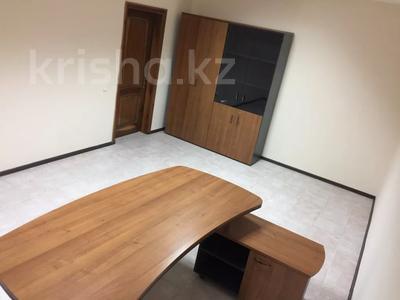 Офис площадью 300 м², Александра - Княгинина 7 — Космонавтов за 600 000 〒 в Нур-Султане (Астана), Есиль р-н — фото 18
