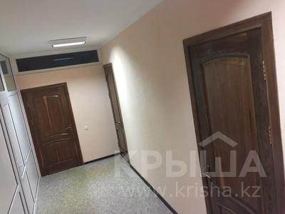 Офис площадью 300 м², Александра - Княгинина 7 — Космонавтов за 600 000 〒 в Нур-Султане (Астана), Есиль р-н — фото 22