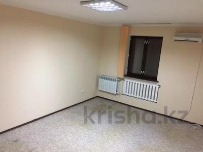 Офис площадью 300 м², Александра - Княгинина 7 — Космонавтов за 600 000 〒 в Нур-Султане (Астана), Есиль р-н — фото 23