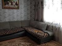 2-комнатная квартира, 51 м², 3/18 этаж, Кюйши Дины за 16.5 млн 〒 в Нур-Султане (Астане), Алматы р-н