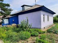 3-комнатный дом, 61 м², 7.7 сот., Косарева за 8 млн 〒 в Усть-Каменогорске