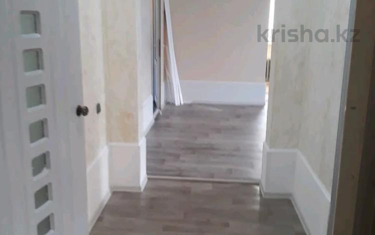 5-комнатный дом, 154 м², 10 сот., мкр Акжар — Жайлау за 39.5 млн 〒 в Алматы, Наурызбайский р-н