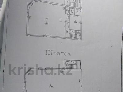 Здание, площадью 741.8 м², Ауэзова — Жамбыла за 458 млн 〒 в Алматы, Алмалинский р-н — фото 8