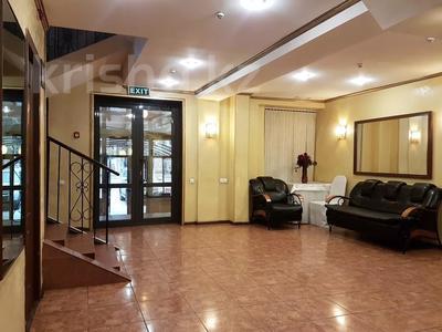 Здание, площадью 741.8 м², Ауэзова — Жамбыла за 458 млн 〒 в Алматы, Алмалинский р-н — фото 5