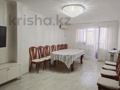 2-комнатная квартира, 76.7 м², 1/10 этаж, Набережная 85 за 16 млн 〒 в Актобе