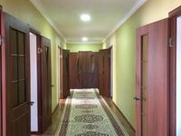 6-комнатный дом, 150 м², 10 сот.