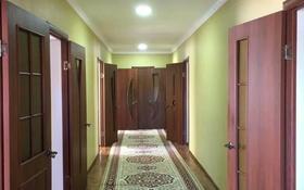 6-комнатный дом, 150 м², 10 сот., мкр Михайловка , Академическая 9|6 за 37 млн 〒 в Караганде, Казыбек би р-н