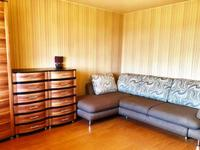 3-комнатная квартира, 60 м², 4/5 этаж посуточно, Ауельбекова 95 — Сатпаева за 15 000 〒 в Кокшетау
