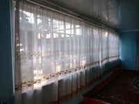5-комнатный дом, 150 м², 8 сот., Ұлықбек 28 за 25 млн 〒 в Туркестане