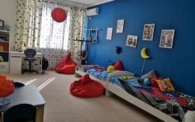 4-комнатная квартира, 140 м², 7/16 этаж помесячно, 17-й мкр 1 за 400 000 〒 в Актау, 17-й мкр