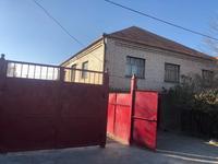 7-комнатный дом, 251.7 м², 5 сот., Дерова 54 — Геринга за 19 млн 〒 в Павлодаре