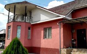 5-комнатный дом, 214 м², 6 сот., Туймебая, 50 лет победы 19в за 28 млн 〒 в Туймебая