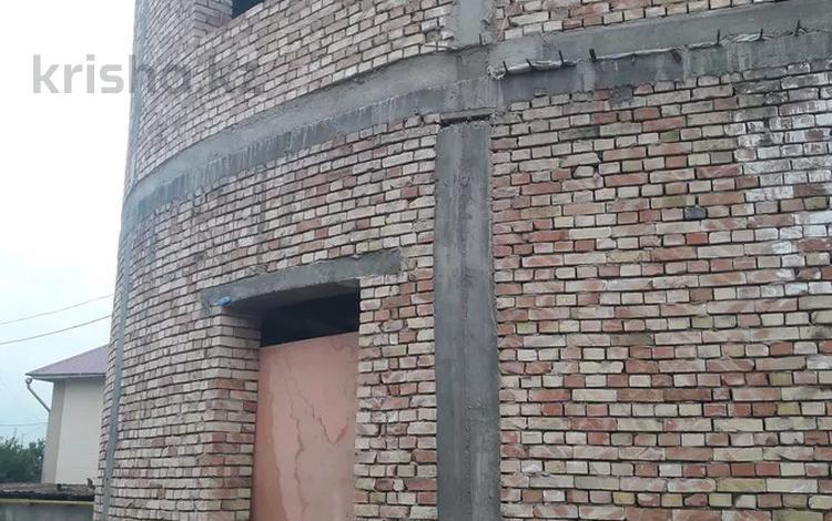 Магазин площадью 390 м², мкр Шанырак-1 1 за ~ 14.4 млн 〒 в Алматы, Алатауский р-н