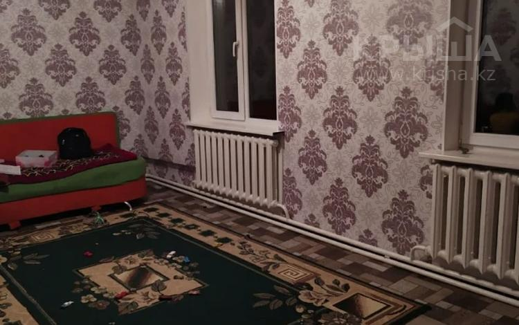 3-комнатная квартира, 62 м², 5/5 этаж, Мендыкулова 13 за 17.5 млн 〒 в Талгаре